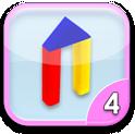 Elementary School Software - Vocabulary Builder Grade 4