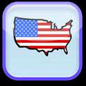 Math Intervention Programs - American Geography