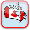 Education Software For Schools - Canadian Geography