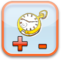 Special Education Software - Mad Minute Math Addition & Subtraction