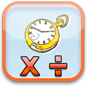 Math Programs For Schools - Mad Minute Math Multiplication & Division