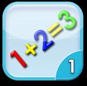 Elementary School Software - Mastering Numeration Level 1