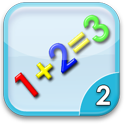 Education Software For Schools - Mastering Numeration Level 2