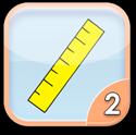 Education Software For Schools - Measurement Grade 2