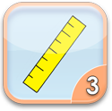 Special Education Learning - Measurement Grade 3