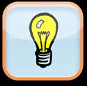 Education Software For Schools - Problem Solving Grades 2 & 3