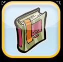 Math Programs For Schools - Reading & Language Grades 4 to 6