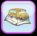Reading Intervention - School Stories