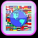 Superphonics - World Geography