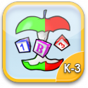Complete Reading & Math K to 3