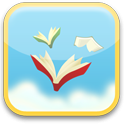 High-Low Reader 2+