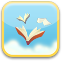 High-Low Reader 3+ Logo