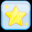 Hispanic-American Superstars Logo