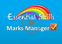 Watch the Marks Manager Version 5 Video
